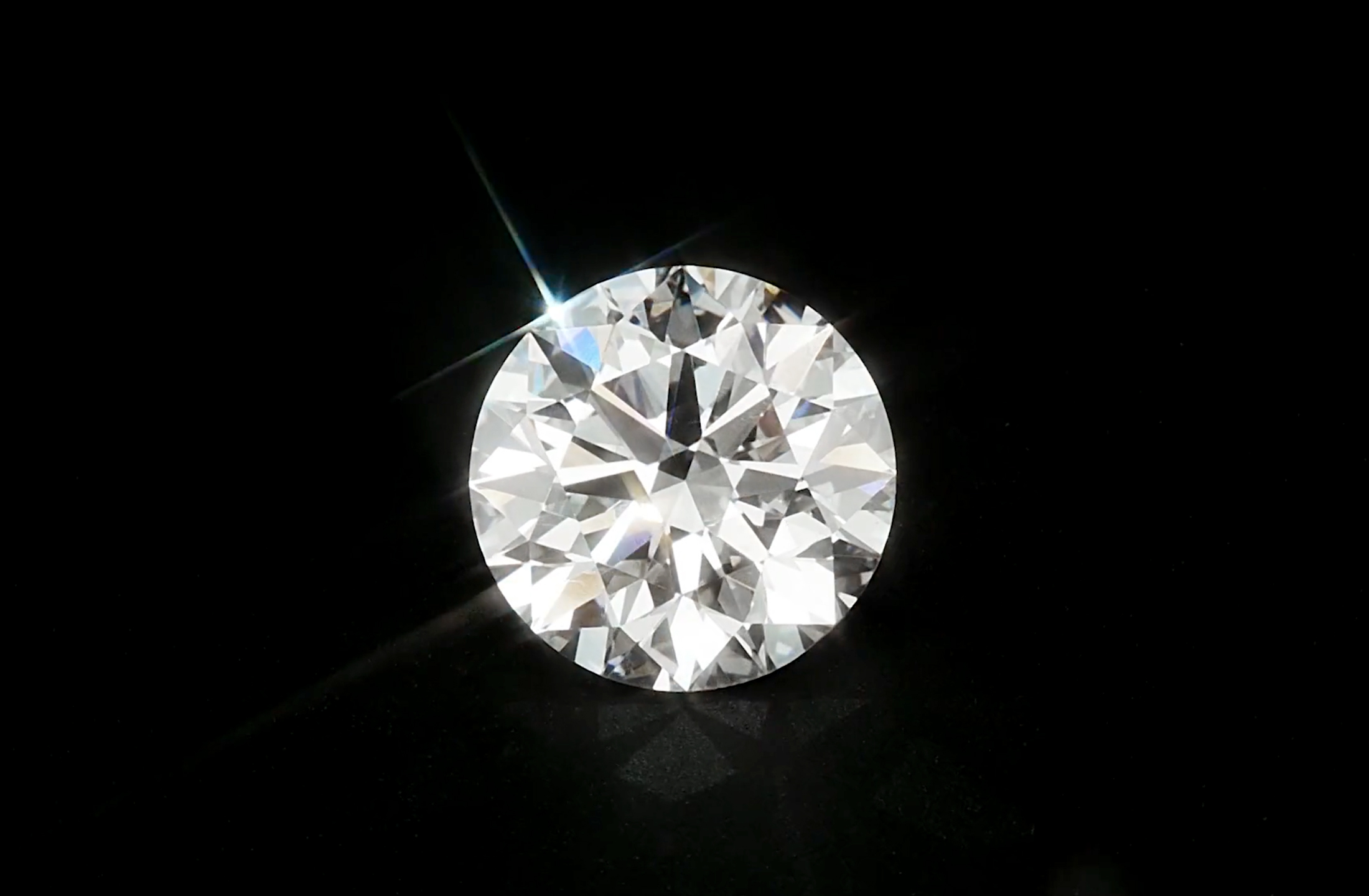 sotheby iia flawless carat come style rarest diamond market d sothebys s unveils type to ever colour white diamonds
