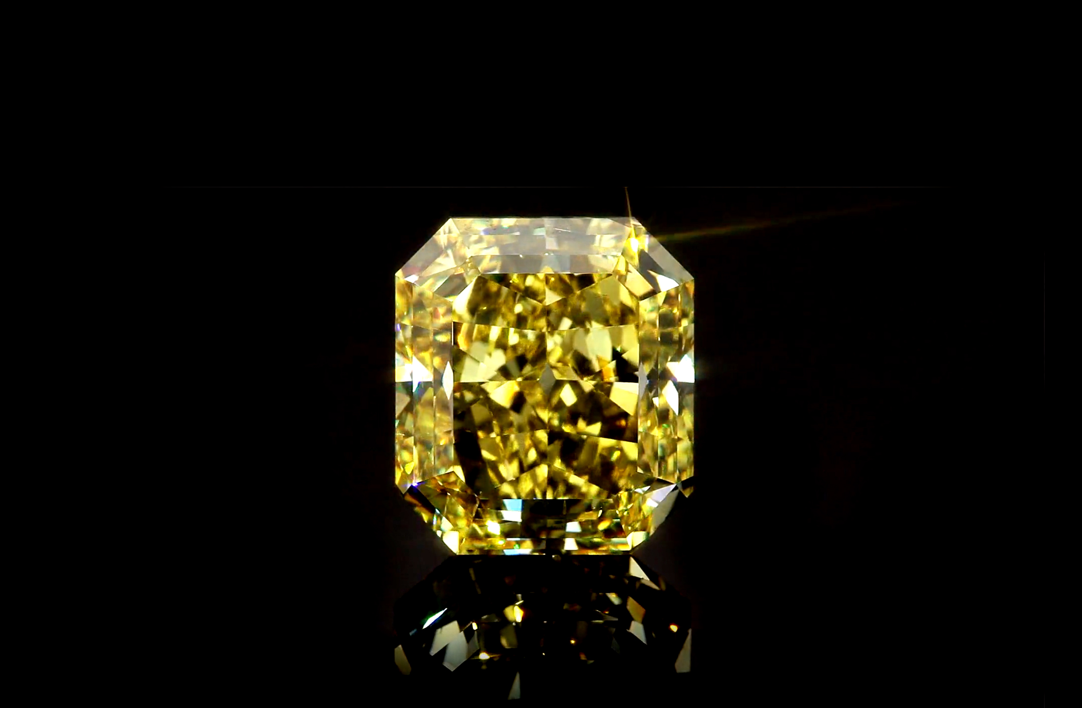 pear carat an shaped pin graff diamonds flawless diamond d internally flame incredible the