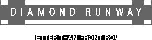 Diamond Runway - The Finest Diamonds in the World
